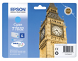 Cartutxos per a Epson Workforce WP-4015DN / WP-4025DW / WP-4095DN / WP-4515DN / ...